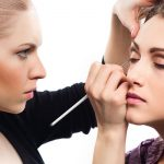 Make Up Artist Career Opportunities